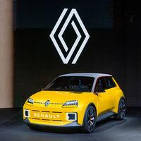 Renault se deshace de su trozo de pastel en Daimler para capear la crisis, pero mantiene los lazos con los alemanes