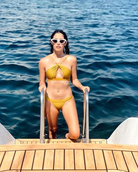 Las gafas de sol de marcas de lujo más bonitas para este verano están de rebajas en El Corte Inglés y son irresistibles