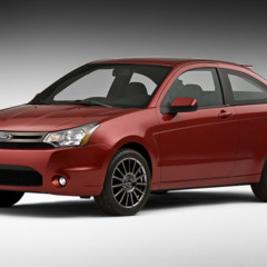 2009-ford-focus-coupe