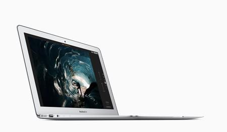 Un nuevo MacBook Air más asequible está en camino, posiblemente llegue en otoño de este año