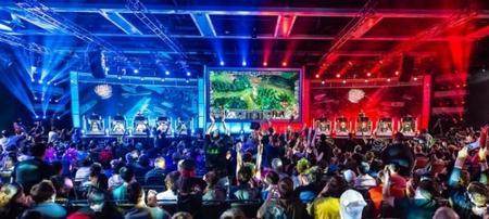 Mundo eSports: nuevos juegos en la LVP, sanciones en los Mundiales y más