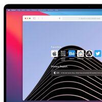 macOS Big Sur se adapta a Apple Silicon: el evento promete un rendimiento del sistema nunca visto
