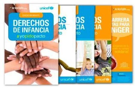 derechos_de_la_infancia_primaria_2.jpg