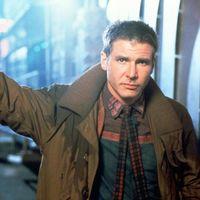 El gran debate con 'Blade Runner' nunca termina: ¿era Deckard un replicante?