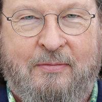 El porno visceral de Lars Von Trier que ha provocado huidas masivas en el Festival de Cannes