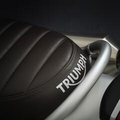 Foto 18 de 69 de la galería triumph-scrambler-1200-2021 en Motorpasion Moto