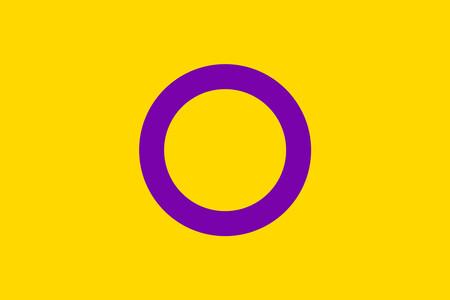 Intersexual Buena