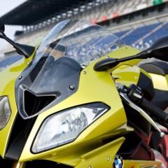 Foto 38 de 48 de la galería bmw-s1000-rr-fotos-oficiales en Motorpasion Moto