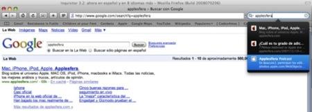 Inquisitor 3.2, traducido por fin al español