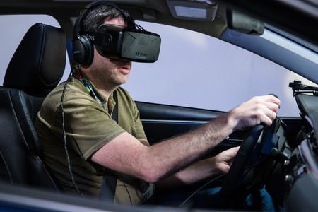Autonomo Realidad Virtual 04