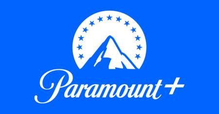 Pplus Logo 1200x630 Blue