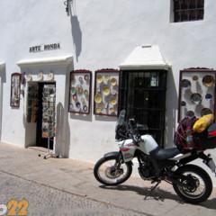 Foto 12 de 12 de la galería las-vacaciones-de-moto-22-cadiz-tarifa-granada en Motorpasion Moto