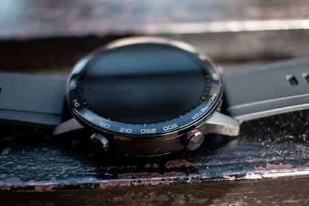 Honor Magic Watch 2 y Magic Earbuds: estos son su precio y disponibilidad en España