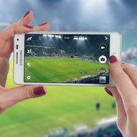 Facebook emitirá también la Champions League y Supercopa de Europa en América Latina