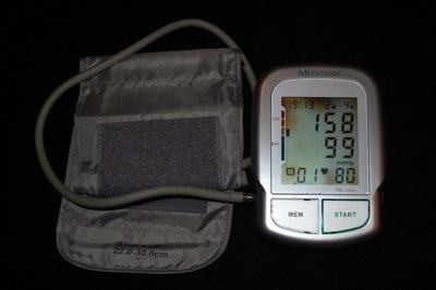 Hipertensión: un enemigo mortal, y en aumento