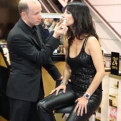 Foto 7 de 13 de la galería maribel-verdu-es-la-madrina-del-nuevo-maquillaje-de-yves-saint-laurent en Trendencias