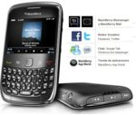 blackberry-curve-9300