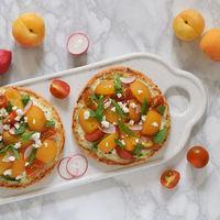 Recetas ligeras y de temporada para dar la bienvenida al verano en el menú semanal del 17 de junio
