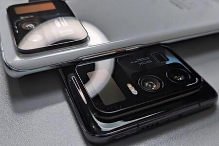 Xiaomimi11ultra