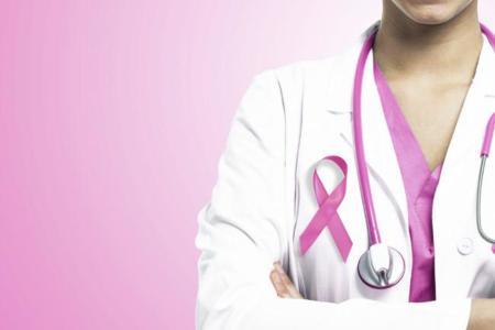 Cinco aplicaciones móviles que ayudan a prevenir el cáncer de mama