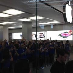Foto 35 de 100 de la galería apple-store-nueva-condomina en Applesfera
