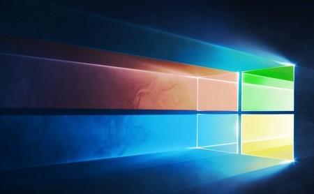Microsoft libera para Windows 10 la nueva Build 18305: Office en forma de app y Windows Sandbox son los principales reclamos