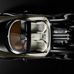 Foto 4 de 17 de la galería bugatti-veyron-black-bess-legends-edition en Trendencias