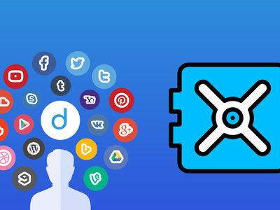 Este nuevo servicio quiere que le vendas los datos que ya le regalas a Facebook y Google