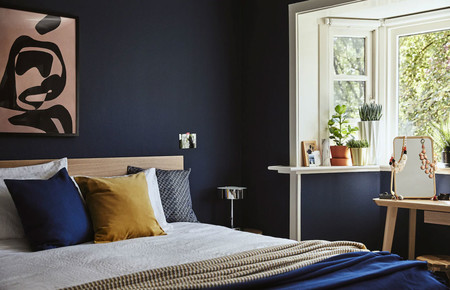 Textiles de Ikea de terciopelo para dar calidez y sofisticación a tu casa este invierno
