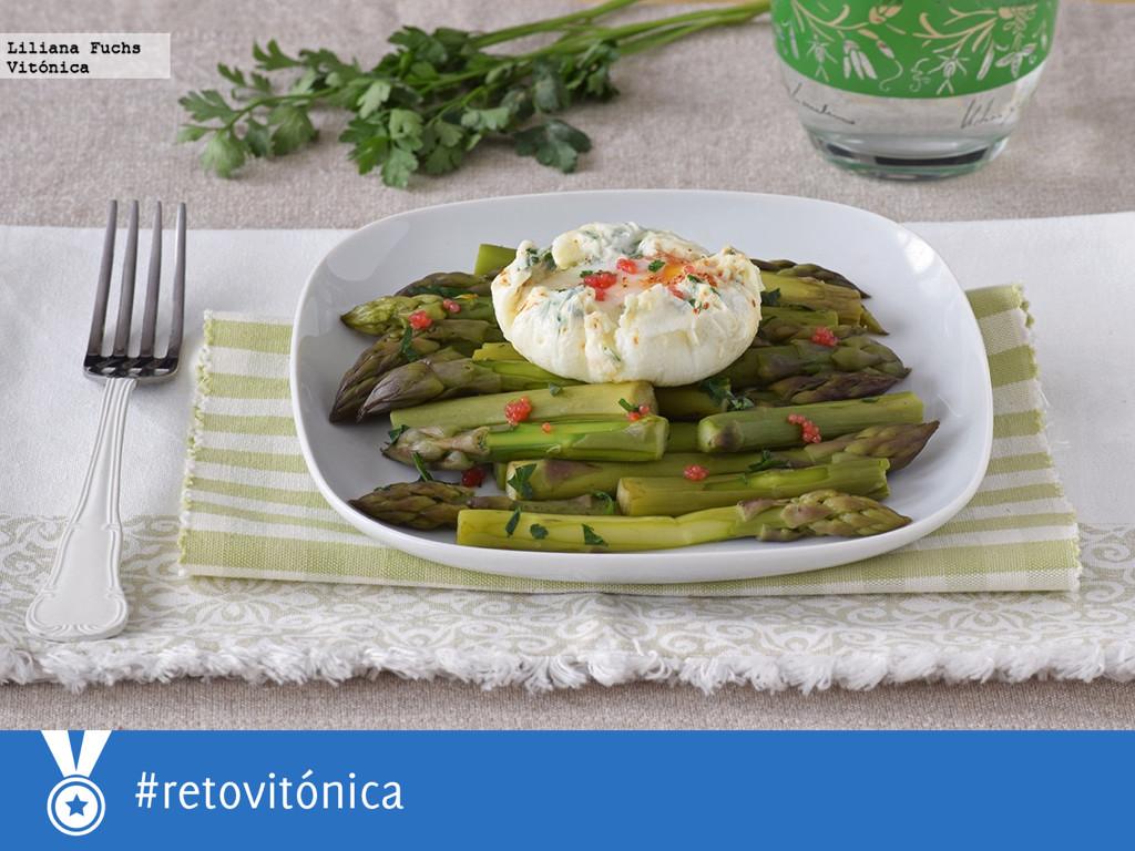 #RetoVitónica: siete recetas de cenas saludables y ligeras que puedes preparar en 30 minutos o menos