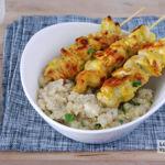 Recetas con quinoa: estas son las que no te puedes perder
