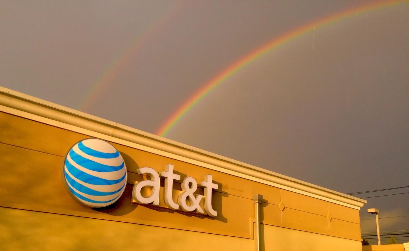 AT&T acumula casi la mitad de quejas hechas en México en telecomunicaciones y le siguen Telmex y Telcel