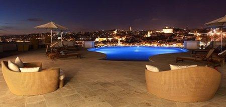 piscina exterior 2
