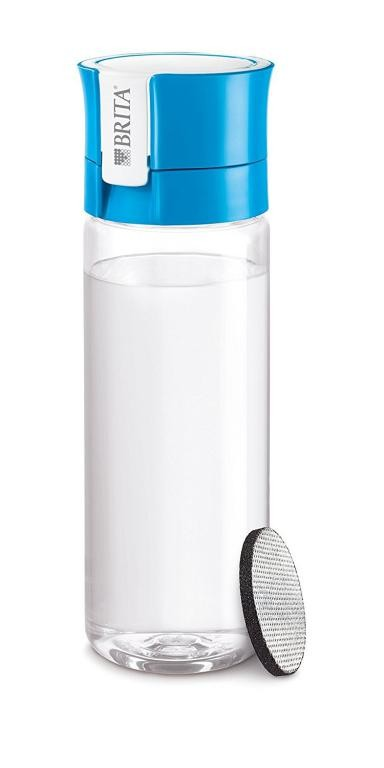 Mini Botella Brita