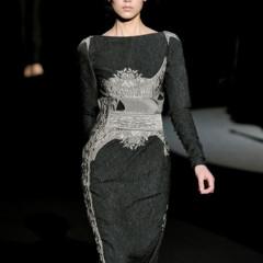 Foto 9 de 20 de la galería liu-wen-una-modelo-china-haciendo-historia en Trendencias