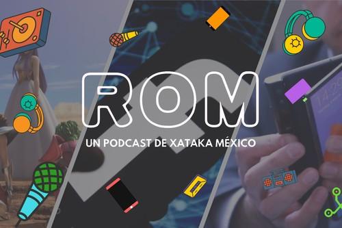ROM #43: Facebook podría conectar a todo México y la renovación de algunos taxis cortesía del transporte privado