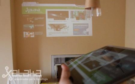 Lenovo Yoga Tablet 2 Pro 15