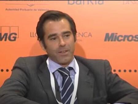 Fernando Ligués