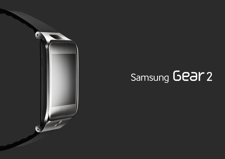 Foto de Samsung Gear 2 (9/12)