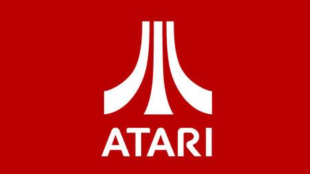 Atari pretende priorizar los juegos de azar