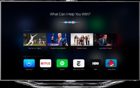Tv Siriproactive Samsung Es8000 Front