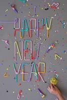 ¡Bebés y más os desea un Feliz 2013!
