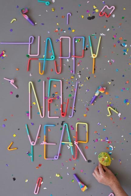 Feliz-año