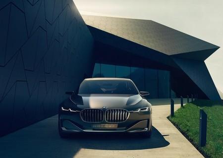 Un BMW M8 podría estar en camino (y el M6 podría tener los días contados)