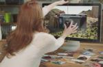 La herramienta de calibración Spyder5 llega dispuesta a optimizar el color de nuestros monitores