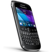 BlackBerry Bold 9790 y BlackBerry Curve 9380 oficialmente anunciadas