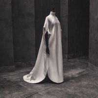 Manuel Pertegaz: la exposición imprescindible de un grande de la moda española