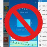 ES File Explorer elimina el polémico Charging Boost