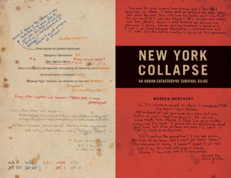 El virus que asoló Nueva York dejará de suponer un peligro con la guía de supervivencia de The Division