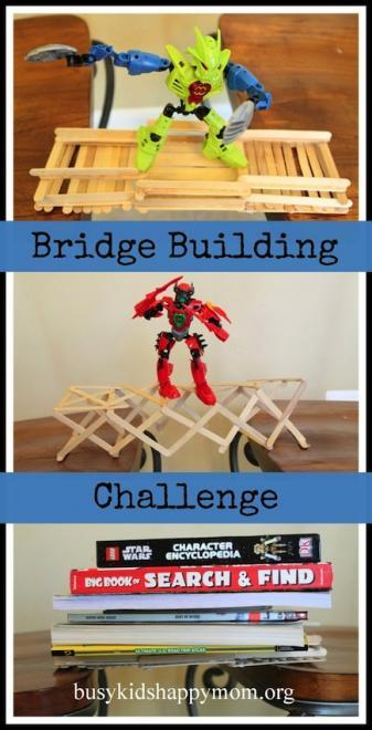construcciones para niños